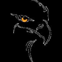 eagle icon