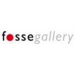 Fosse Gallery logo