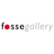 the fosse gallery logo
