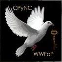 wwfop logo