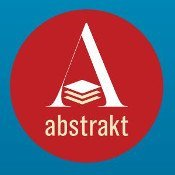 Abstrakt Fulfilment logo
