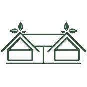 Tan-y-Lan Fach Holiday Cottages Logo